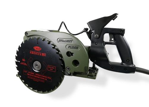 Cuz D Sfs85 Straight Flush Saw Power Cutting Tools For Sale
