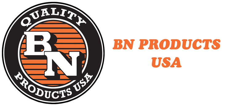 BN Products USA Rebar Tools