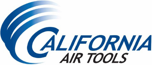 California Air Tools Ultra Quiet Oil-Free Air Compressors
