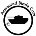 CastleRock Armoured Blade Core Feature