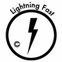 CastleRock Lightning Fast Feature