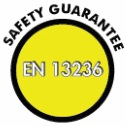 CastleRock Safety Guarantee Technology