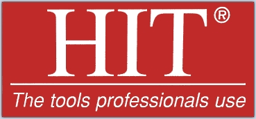 HIT Tools Professional Hand Tools