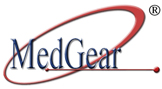 MedGear Bathroom Safety Assisting Products