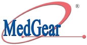 MedGear Bath Safety Products