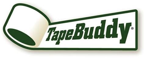 tapebuddy drywall tool