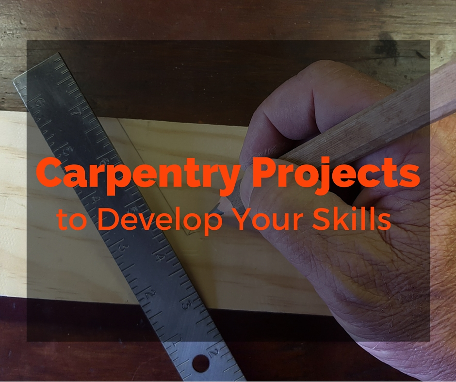 carpentry-projects
