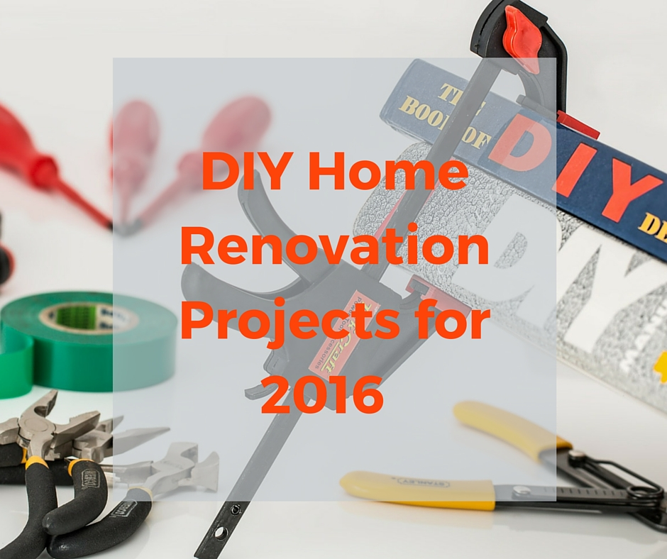 diy-home-renovation-projects