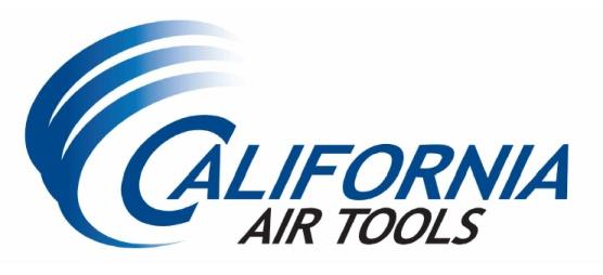 California air tool