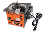 "#5 (5/8"") BN Products Diamond MINI Heavy-Duty Electric Rebar Bender"