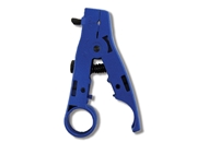Benner Nawman Coax Cable Stripper
