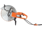 "14"" Husqvarna Wet Electric Saw"