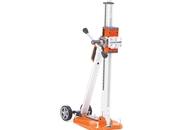 Husqvarna Core Drill Stand For Up To 10 in Bit