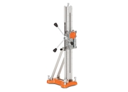Husqvarna Core Drill Stand For Up To 16 in Bit