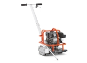 "6"" Husqvarna Early Entry Concrete Joint Cutter"
