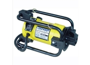 Oztec 3.25 Hp Electric Concrete Vibrator Motor