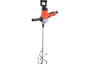 1050W BN Products Hand Held Paddle Mixer