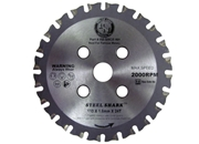 BN Products Replacement Blade For The BNCE-20 Cutting Edge Saw
