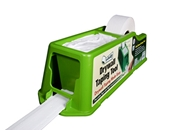 TapeBuddy - Drywall Taping Tool