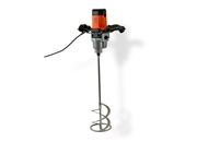 1800W BN Products Hand Held Power Mixer