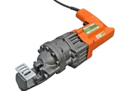 "#5 (5/8"") BN Products Medium-Duty Electric Rebar Cutter"