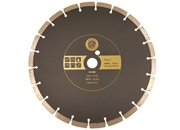 "12"" BN Products SS650 Cold Pressed Diamond Blade"