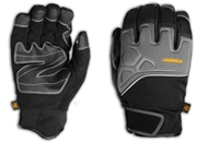 "Strong Suit ""ThermaWarm"" Work Gloves, X-Large"