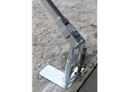 "JackJaw 100 3/4"" and 7/8"" Stake Puller"