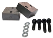 RB-20XH Replacement Cutting Block Set for DC-20WH