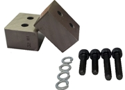 RB-32WH Replacement Cutting Block Set for DC-32WH