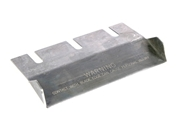 "General Equipment 5"" Scoring Blade For Use With FCS5AC"