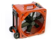 General Equipment 300W Downforce Convection Blower