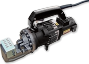 "#6 (3/4"") BN Products Black Series Rebar Cutter"