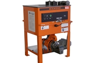 #9 / #10 BN Products Rebar Bender / Cutter Combo