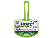Scoop-n-Scrape Bucket Scoop