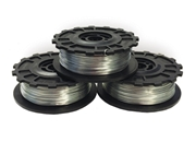 BN Products Tie Wire Spools for BNT-40 (Carton of 50)