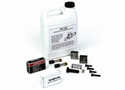 Tune-Up Kit For BN Products DC-16LZ