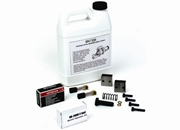Tune-Up Kit For BN Products DC-16W