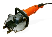 BN Products 7-inch Cutting Edge Saw Multi-Material Cutter
