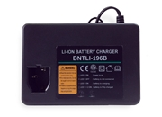 BN Products Battery Charger For BNT-40 (Old Style) Rebar Tier