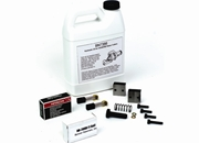 Tune-Up Kit For BN Products DC-20WH