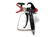 AEROPRO USA 818C Airless Spray Gun