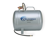 California Air Tools 10 Gallon Aluminum Auxiliary Air Tank