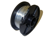BN Products Tie Wire Spools For BNT-64 (Carton of 40)