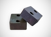 RB-16H Replacement Cutting Block Set for DBC-16H