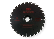 Cuz-D 28-Tooth Carbide Tipped Standard Blade For SFS85
