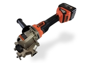 "BN Products #6 (3/4"") Cordless Cutting Edge Saw Multi-Material Cutter"