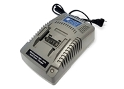 BN Products Quick Charger for BNCE-24VLi Battery
