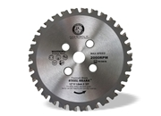 BN Products Replacement Blade For The BNCE-30 Cutting Edge Saw