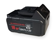 BN Products 18V Li-ion Battery For BNT-40X Rebar Tier